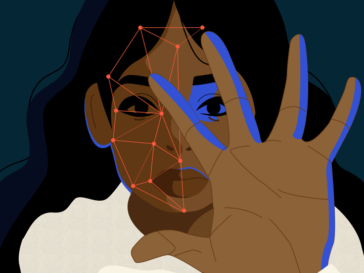 In Focus: Facial Recognition Tech Stories And Rights Harms From Around The World
