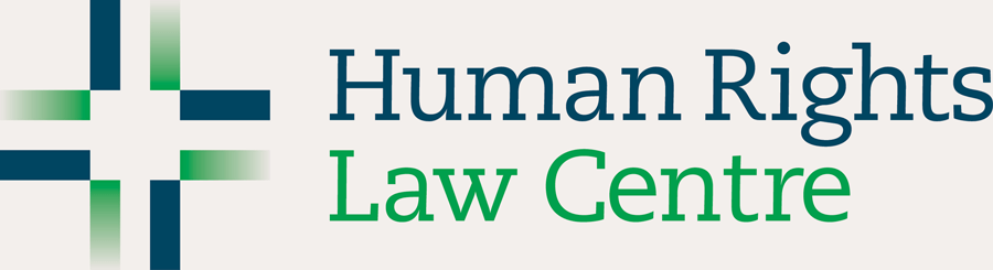 Human Rights Law Centre