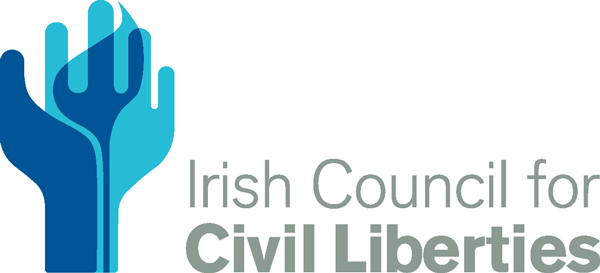 Irish Council for Civil Liberties