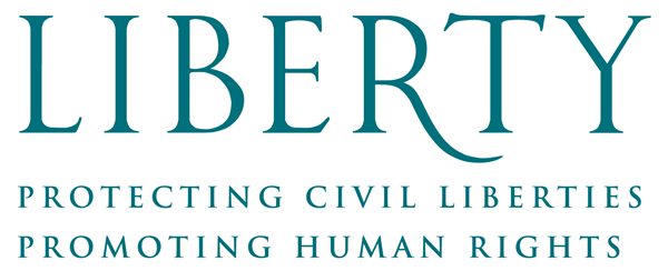 Liberty | Protecting Civil Liberties, Promoting Human Rights